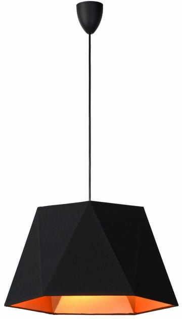 Lucide lampa wisząca ALEGRO 06417/42/30