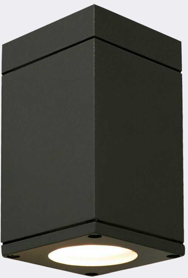 Oprawa sufitowa SANDVIK 795B -Norlys  Sprawdź kupony i rabaty w koszyku  Zamów tel  533-810-034