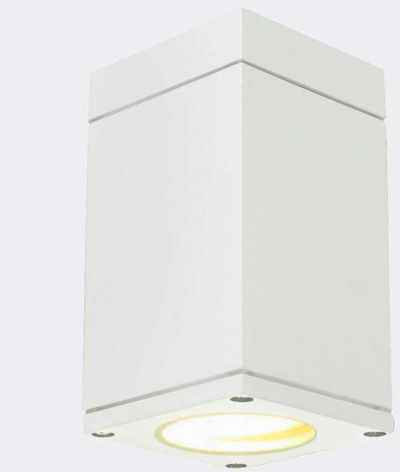 Oprawa sufitowa SANDVIK 795W -Norlys  Sprawdź kupony i rabaty w koszyku  Zamów tel  533-810-034