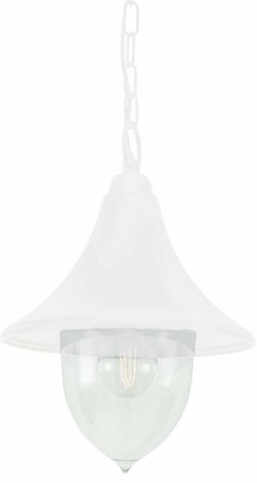 Lampa wisząca FIRENZE 800A/W -Norlys  Sprawdź kupony i rabaty w koszyku  Zamów tel  533-810-034