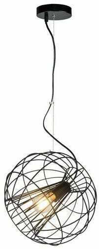 ZUMA LINE LAMPA ZWIS MARL P17212