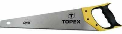 Piła TOPEX Shark 10A447