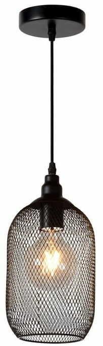 Lucide lampa wisząca MESH 43404/15/30