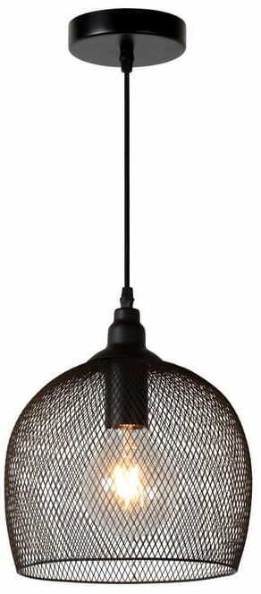 Lucide lampa wisząca MESH 43404/22/30