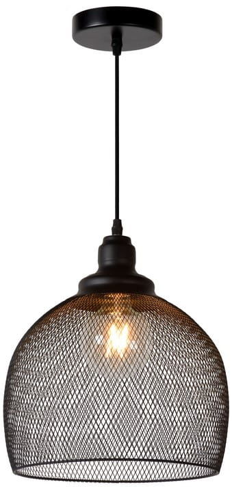 Lucide lampa wisząca MESH 43404/28/30