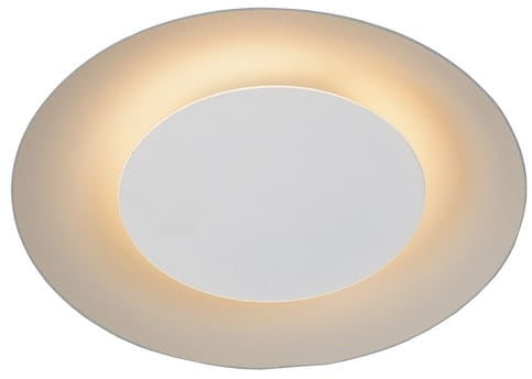 Lucide plafon lampa sufitowa FOSKAL 79177/06/31