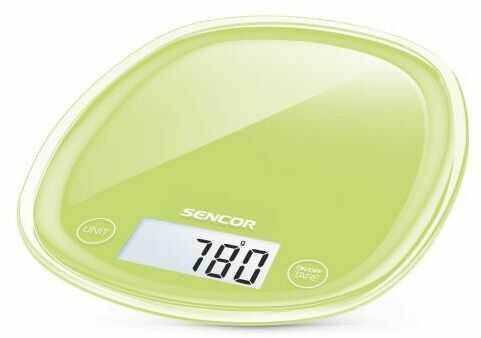 Sencor SKS 37GG (zielony)