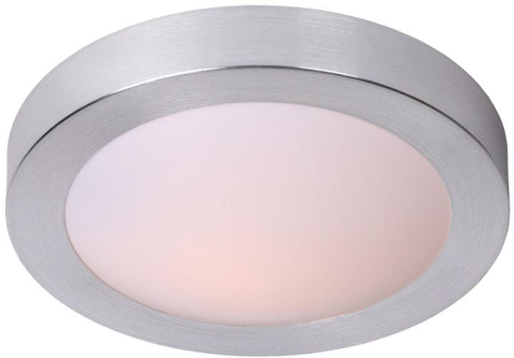 Lucide plafon lampa sufitowa FRESH 79158/02/12