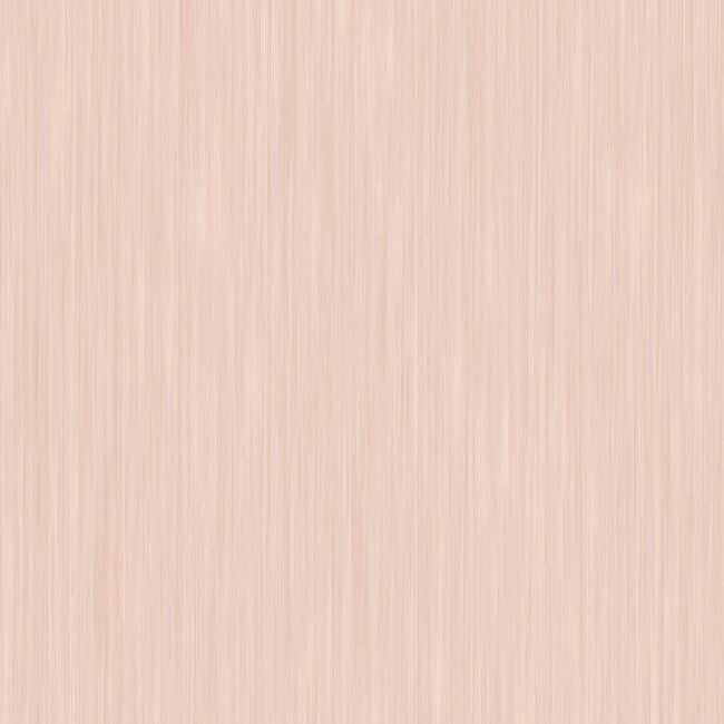 Tapeta winylowa na flizelinie GoodHome Lery różowa