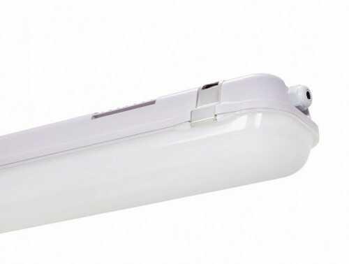 Lampa liniowa hermetyczna LED 50W PULSARI HERME