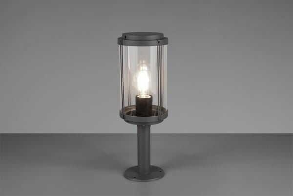 Lampa zewnętrzna Tanaro 502360142 Trio // Rabaty w koszyku i darmowa dostawa od 299zł !