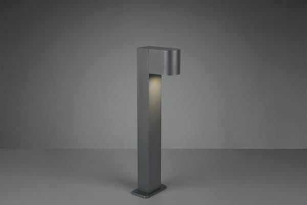 Lampa zewnętrzna Roya 504260142 Trio // Rabaty w koszyku i darmowa dostawa od 299zł !