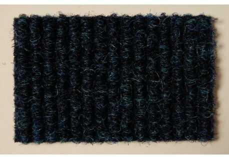Wykładzina BEDFORD kolor 5507