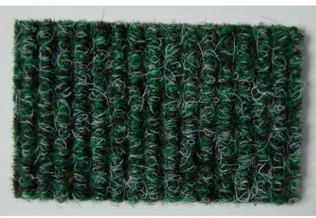 Wykładzina BEDFORD kolor 6627
