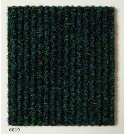Wykładzina CANTERBURY kolor 6619