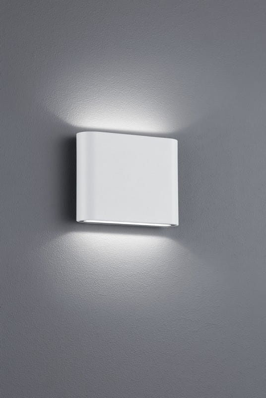 Trio THAMES II 227560231 kinkiet lampa ścienna