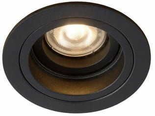 Lucide oprawa oświetleniowa EMBED 22958/01/30