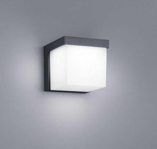 Trio YANGTZE 228260142 kinkiet lampa ścienna