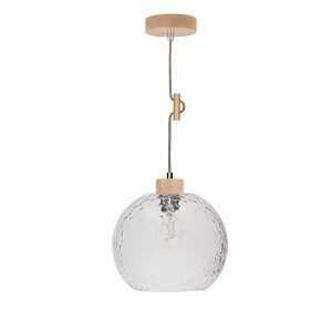 Globo NOLLO 31990 kinkiet lampa ścienna zewnętrzna biała 1xE27 40W 17,5cm IP44