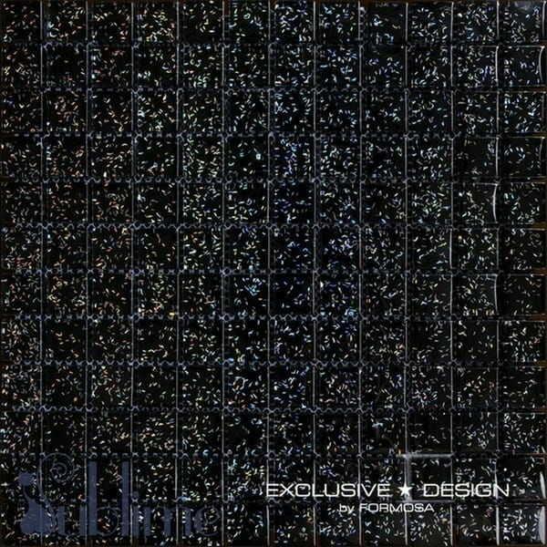 MIDAS - Mozaika szklana 8mm A-MGL08-XX-067