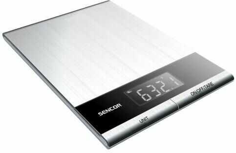 Sencor SKS 5305