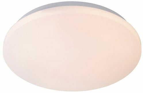 Lucide plafon lampa sufitowa OTIS 79199/32/61