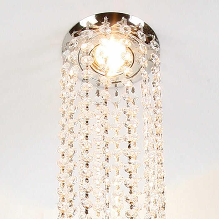 Oprawa do wbudowania Makunda 10105C4/C - ONE Light  Sprawdź kupony i rabaty w koszyku  Zamów tel  533-810-034