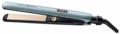 Prostownica REMINGTON Shine Therapy Pro S9300 Dogodne raty! DARMOWY TRANSPORT!