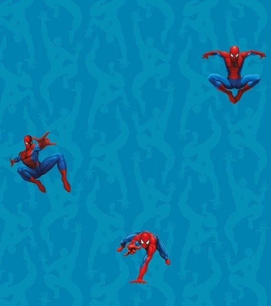 Tapeta spider-man
