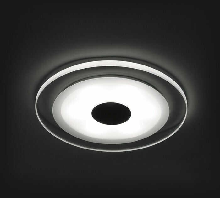 Oprawa do wbudowania Kurtaka 10106G/D - ONE Light  Sprawdź kupony i rabaty w koszyku  Zamów tel  533-810-034