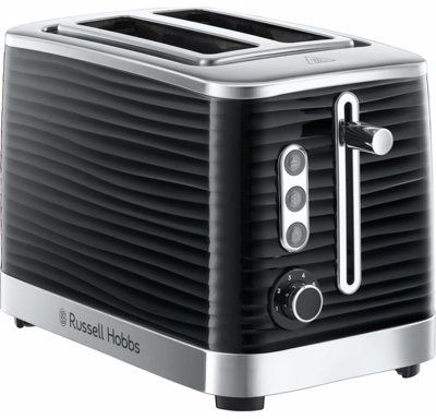 Toster RUSSELL HOBBS 24371-56 Inspire DARMOWY TRANSPORT!