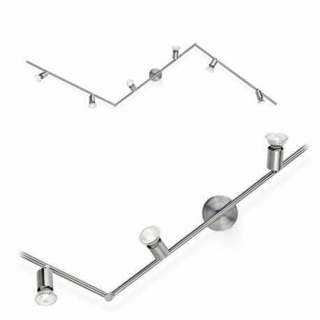 LIMBALI 50306/17/E7 LAMPA SUFITOWA PHILIPS