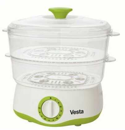 Vesta EFS01 - szybka wysyłka!