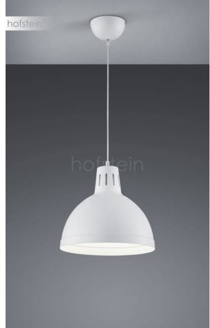 Lampa wisząca Scissor chrom 1x42W R30321006 Reality