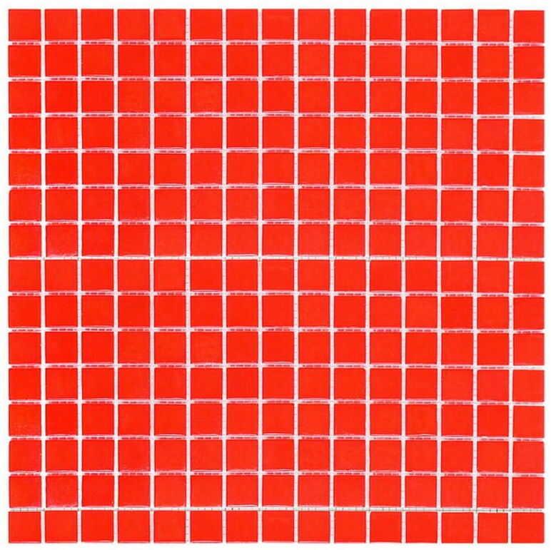 DUNIN Q-series mozaika Red