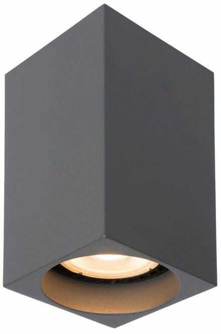 Lucide oprawa oświetleniowa DELTO LED 09916/06/36
