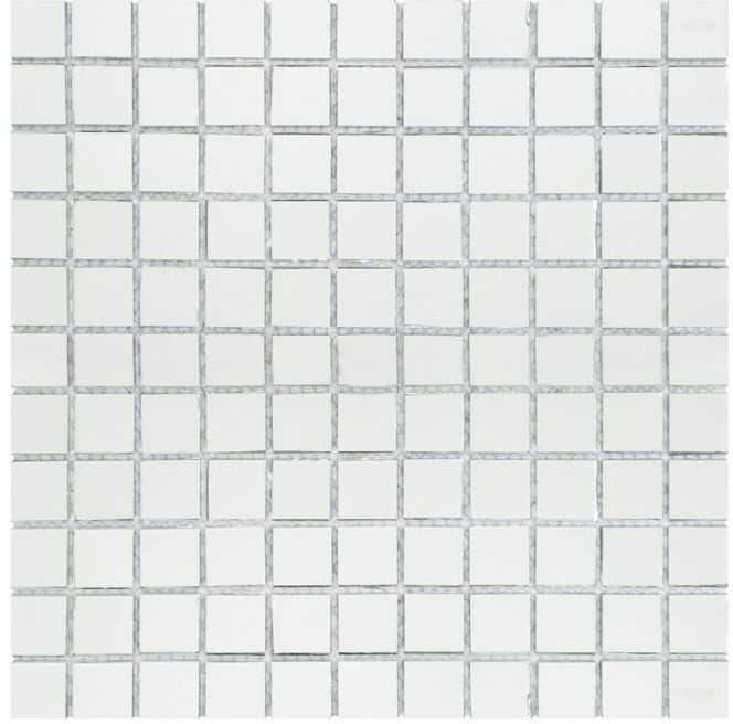 DUNIN Vitrum mozaika lustrzana Vitrum 001