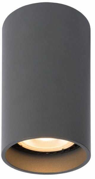 Lucide oprawa oświetleniowa DELTO LED 09915/06/36