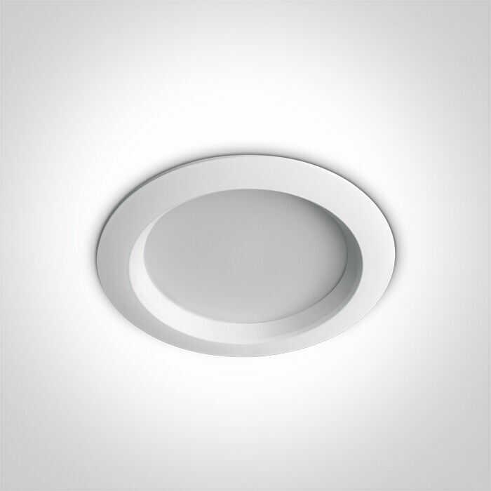 Oprawa do wbudowania Odu 3 10115T/W/C - ONE Light  Sprawdź kupony i rabaty w koszyku  Zamów tel  533-810-034