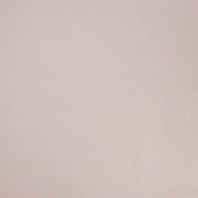 Tapeta winylowa na flizelinie Recy jasnoróżowa