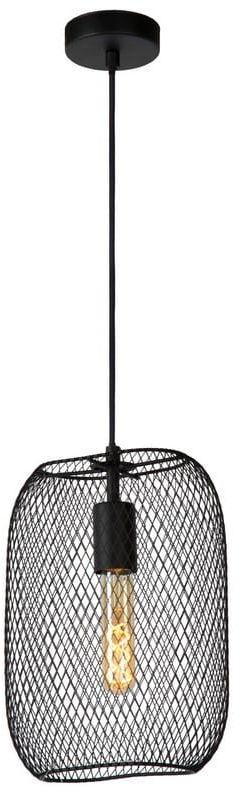 Lucide lampa wisząca MESH 78392/01/30