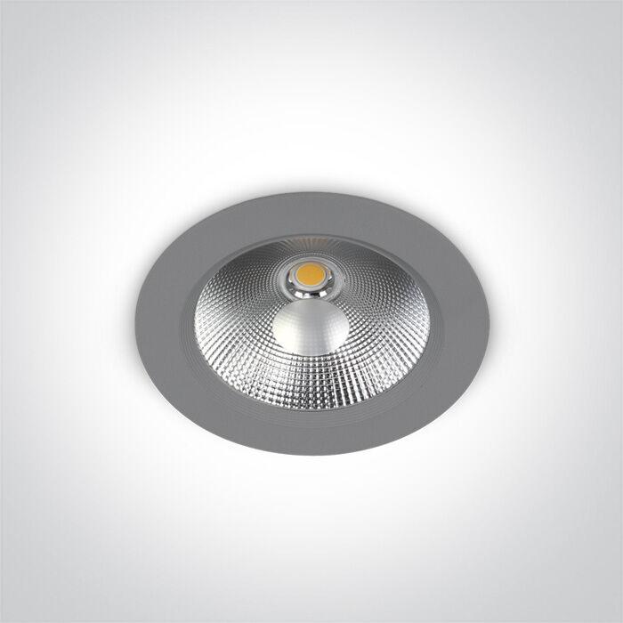 Oprawa do wbudowania Apalos 10120C/G/C - ONE Light  Sprawdź kupony i rabaty w koszyku  Zamów tel  533-810-034