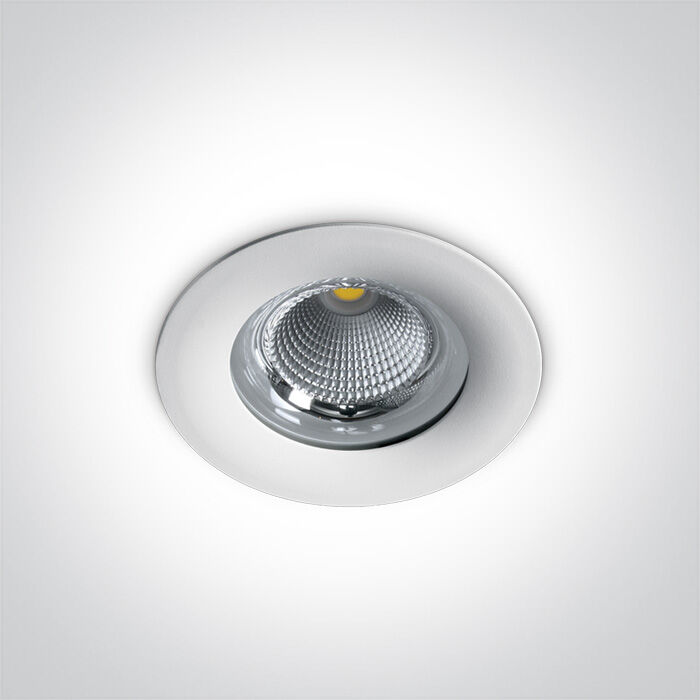 Oprawa do wbudowania Symi 3 10120G/W/W - ONE Light  Sprawdź kupony i rabaty w koszyku  Zamów tel  533-810-034
