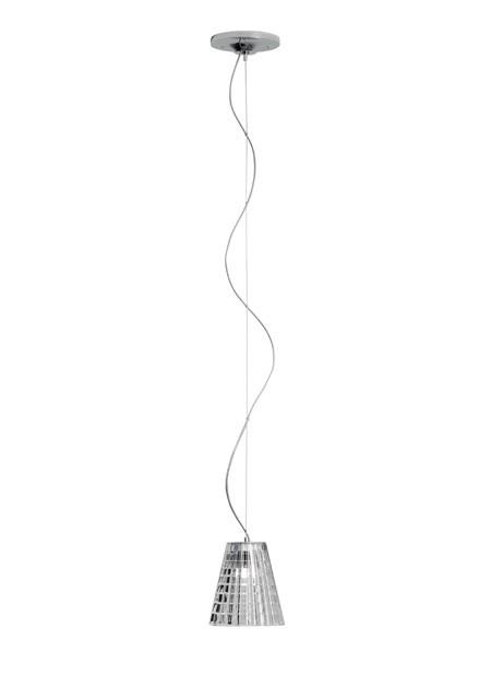 Flow D87 A01 00 - Fabbian - lampa wisząca