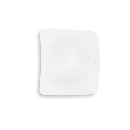 CELINE PL4 - Ideal Lux - plafon/lampa sufitowa  GWARANCJA NAJNIŻSZEJ CENY!
