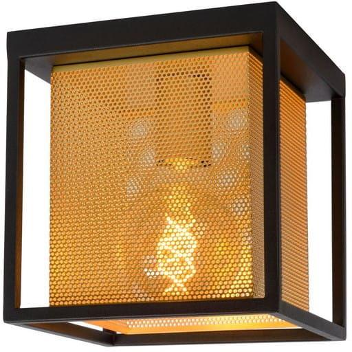 Lucide plafon lampa sufitowa SANSA 21122/01/30