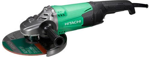 Szlifierka kątowa G23ST WA 230mm 2000W HITACHI