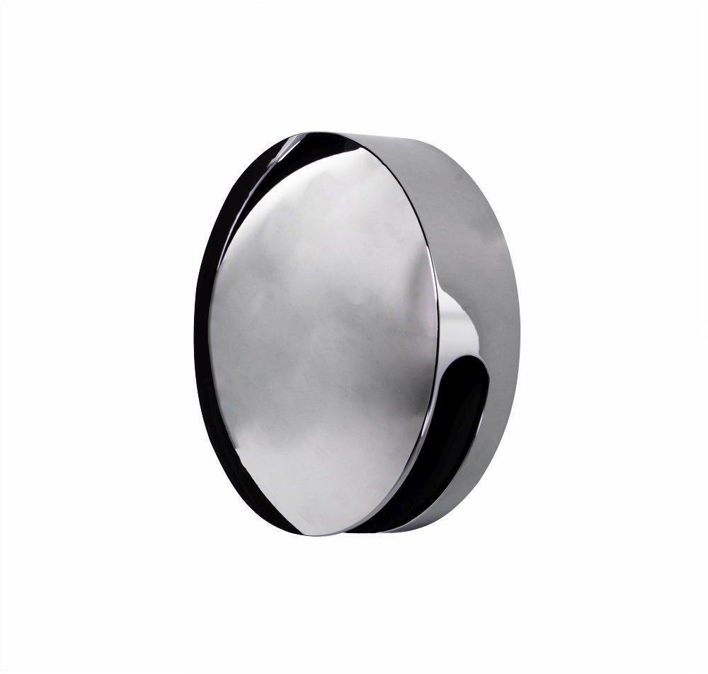 Oprawa schodowa Orsa LED Orlicki Design nowoczesna oprawa w kolorze chromu