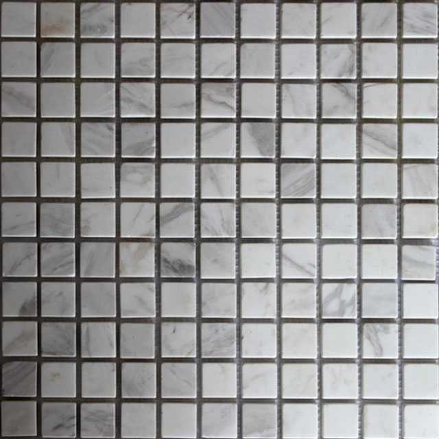 MIDAS - Mozaika kamienna 8mm A-MST08-XX-025