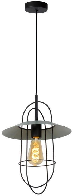 Lucide lampa wisząca MASSON 74309/01/37